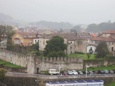 Asturias llanes for Oficina turismo llanes